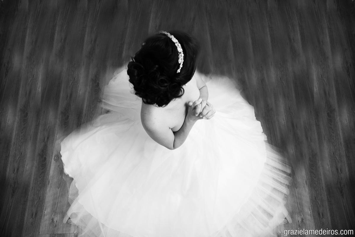 vestido de noiva, noivas, fotografa de casamento, fotografo de casamento em sao paulo, making of da noiva, casamento, wedding, casamento em sao paulo, fotos de casamento, casamento em ribeirao preto