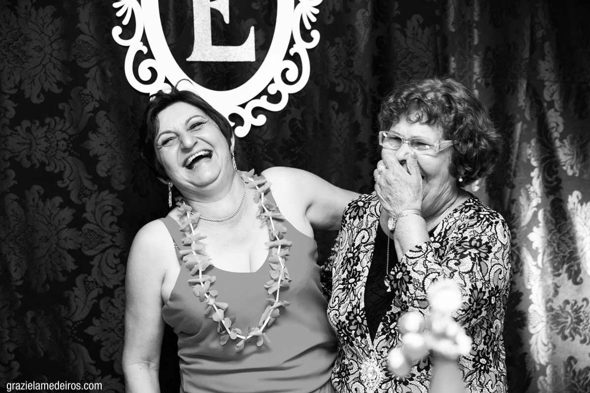 festa surpresa, aniversario de 50 anos, itamogi, graziela medeiros, fotografa de eventos, fotografa de casamento em sao paulo