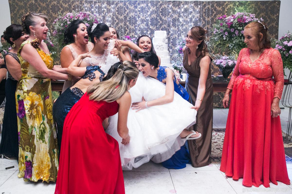 decoracao de casamento, casamento, fotos de casamento, fotografo de casamento, fotografa de casamento, fotografia de casamento, wedding, mini wedding, itamogi, vestida de noiva, noivas 2017