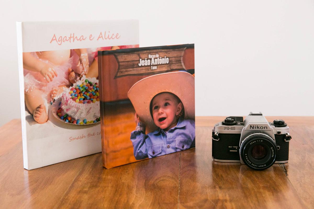 modelos de album fotografico graziela medeiros