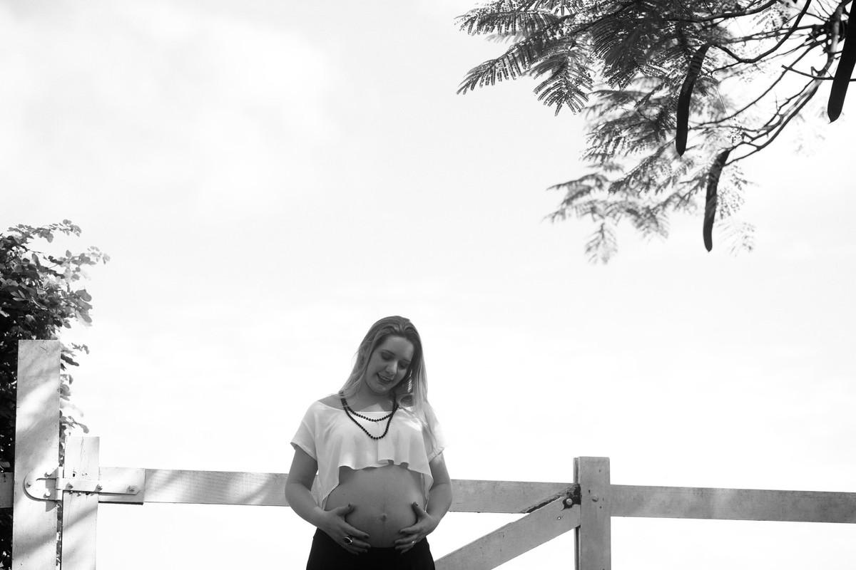 sessão, fotos, gestante, barriga, gravida, fotografia, bebe, casal, espera, alice