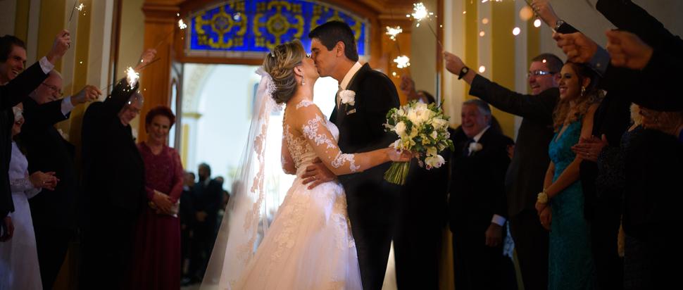 Sobre Fotógrafo de casamento Ribeirão Preto SP, Orlândia e Região