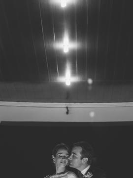 Casamentos de Mariana & Igor em João Pessoa
