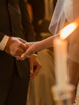 Casamentos de Thais & Denis em João Pessoa -PB