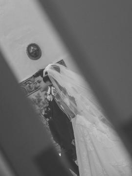 Casamentos de Camila & Daniel em João Pessoa -PB