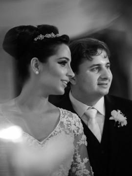 Casamentos de Andrea & Bruno em