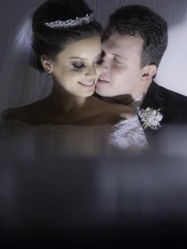 Casamentos de Ana & Thyago em João Pessoa - PB