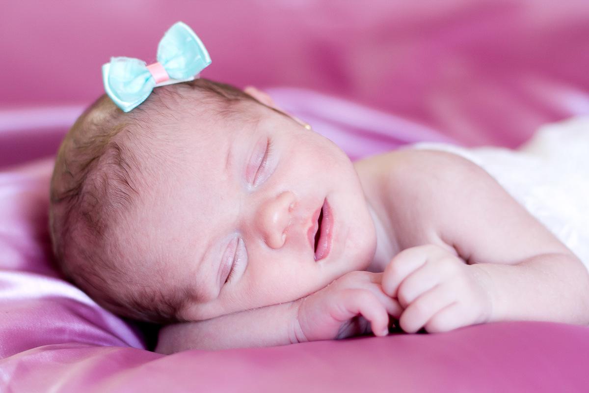 Duas Marias Fotografia, Duas Marias, Duas Marias Foto, Fotógrafo de newborn Niterói, Fotógrafo de newborn Rio de Janeiro, Fotógrafo de Newborn , Newborn RJ, Newborn 11 dias, bebê recém nascido, Recém nascido