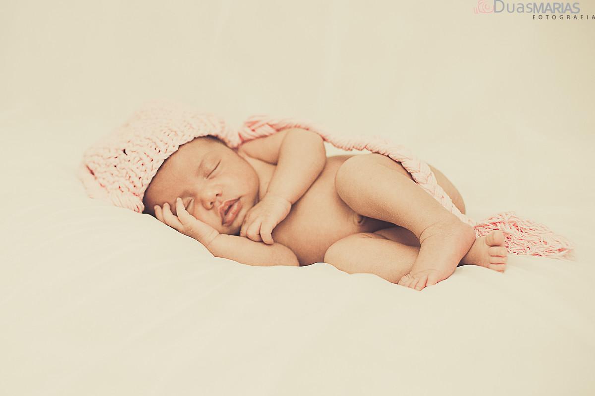 Duas Marias Fotografia, Ensaio Newborn Niterói, Fotógrafo infantil Niterói, Fotografia Niterói, Ensaio newborn rj, Fotógrafos Niterói, Fotógrafos RJ, recém nascido, Ensaio Recém Nascido, Fotog