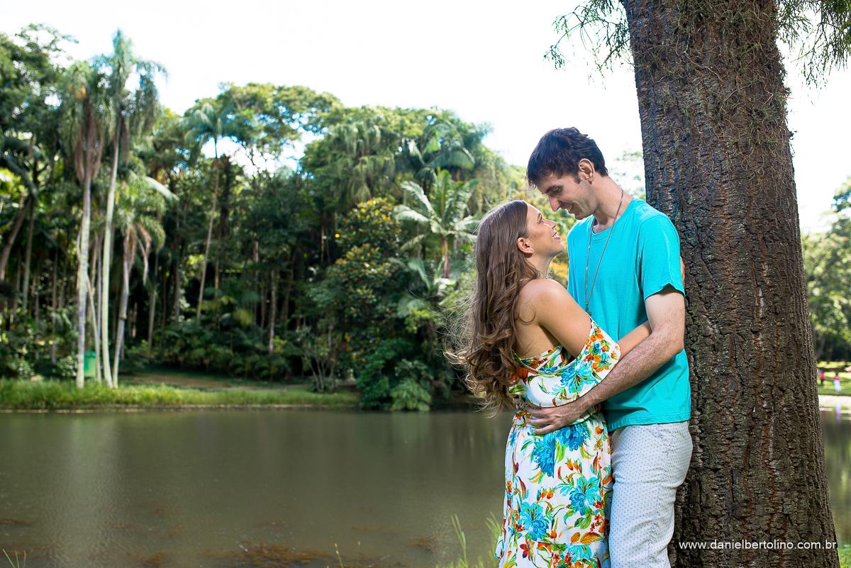 fotografia-ensaio-pre-casamento-em-sp-meryelen-anderson