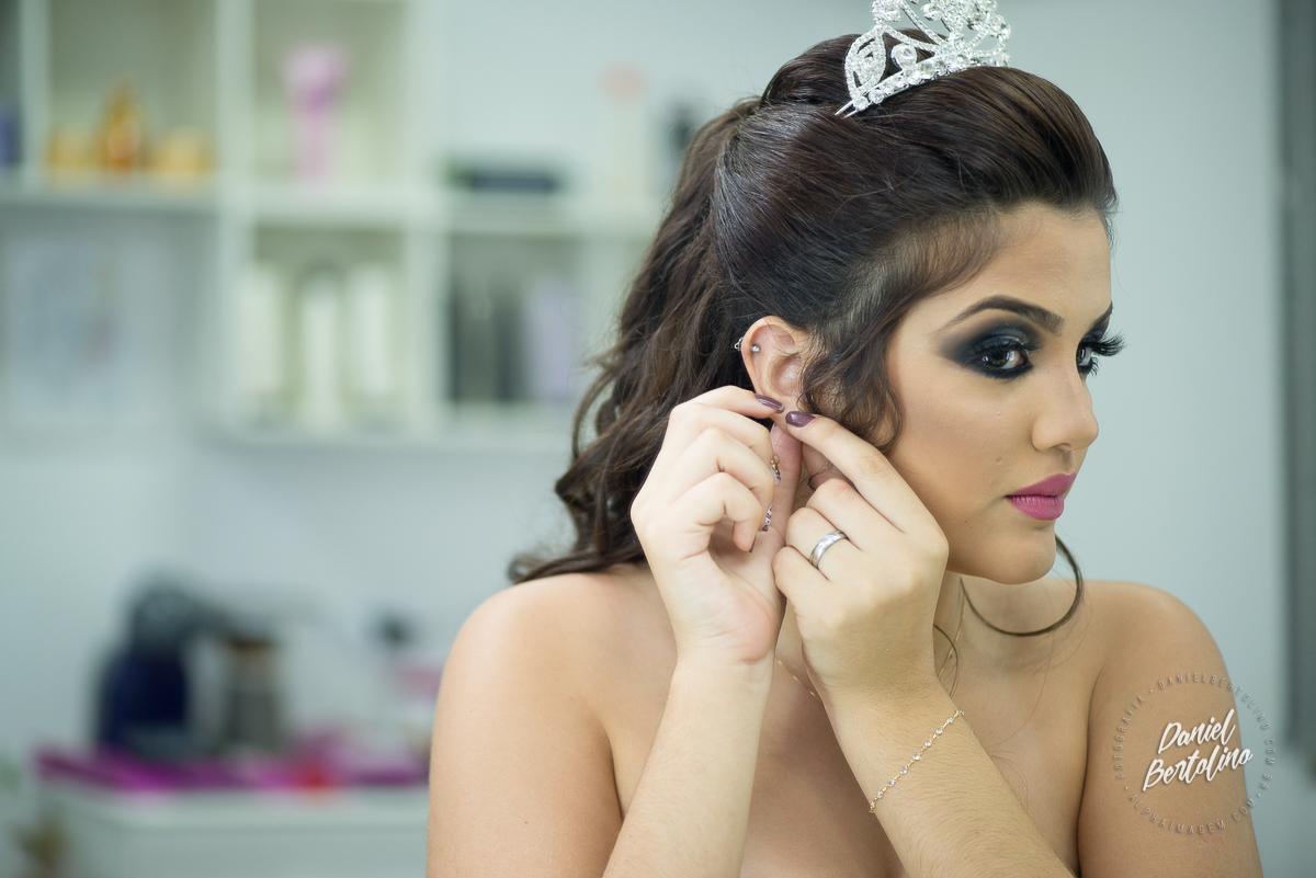 fotos-debutante-anaysa-goncalves-tuiuiu-igaracu-do-tiete