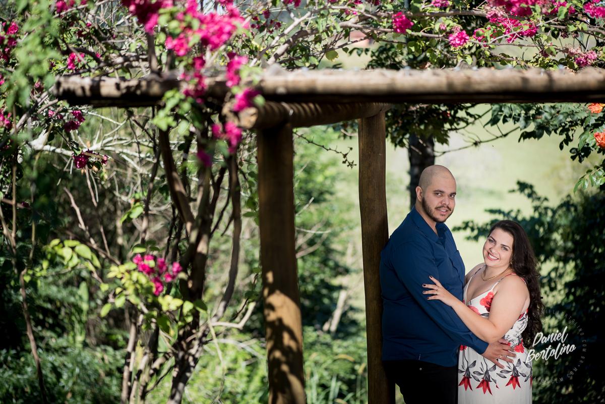 ensaio-pre-casamento-deboraegabriel-hotel-fazenda-jacaunabrotas