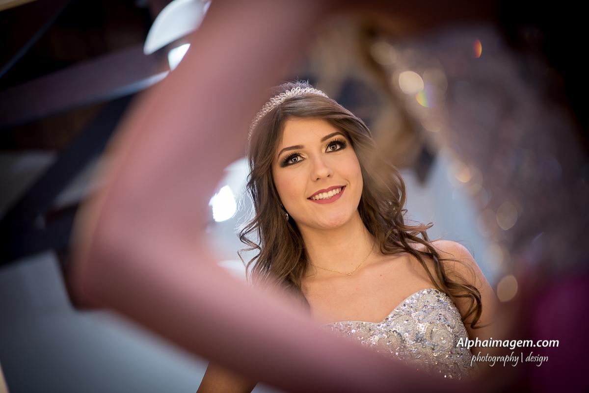 bia_fadoni_debutante_fotografo_barra_bonita_danielbertolino