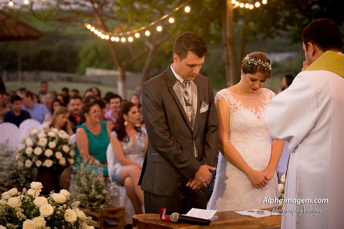 fotos-de-casamento-rafael-meneghelli-junior-e-gabrieli-damada-tuiuiu-eventos-igaracu-do-tiete