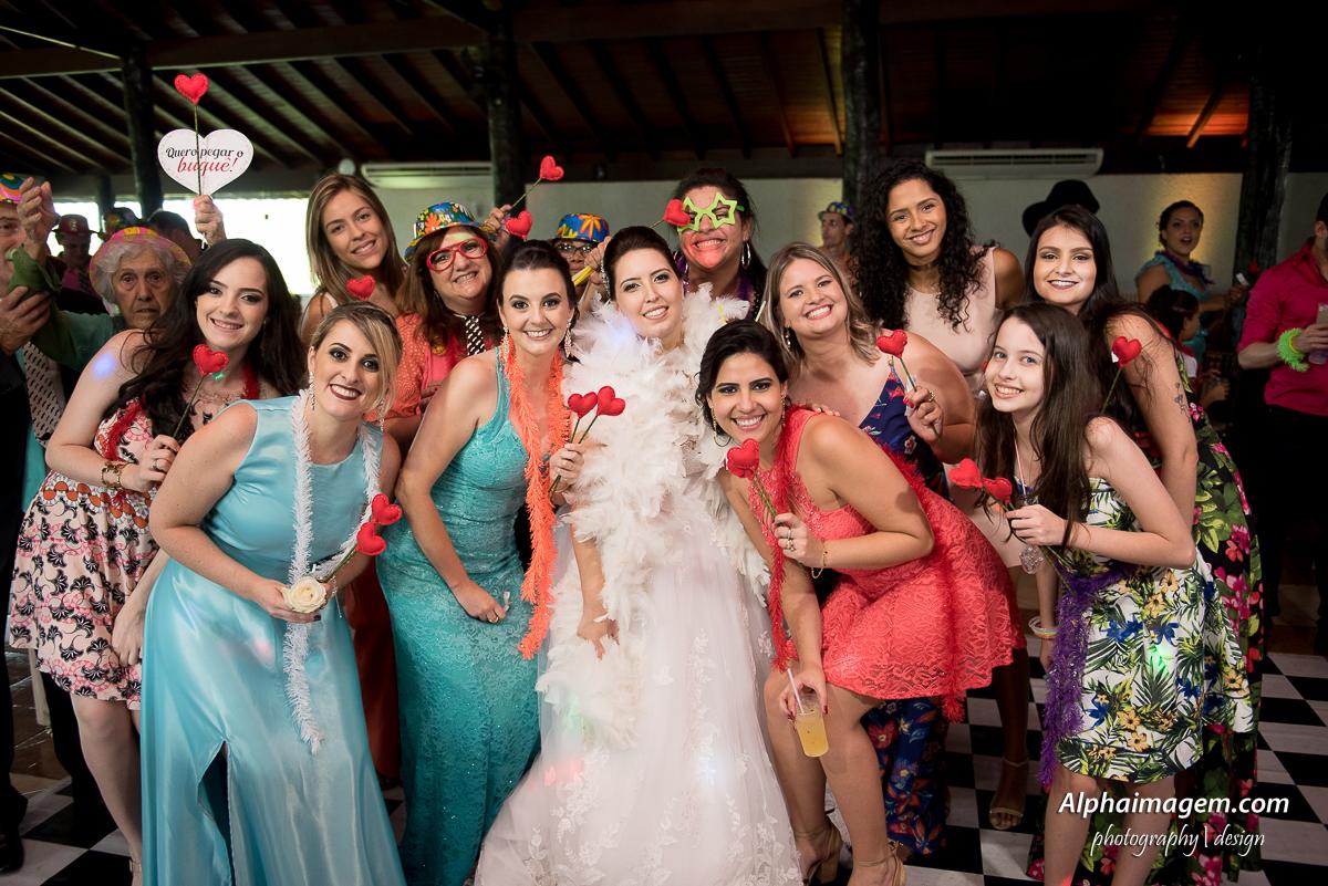 fotografia-de-casamento-carla-buzacarini-petri-e-jonathas-alves-de-oliveira-barra-bonita