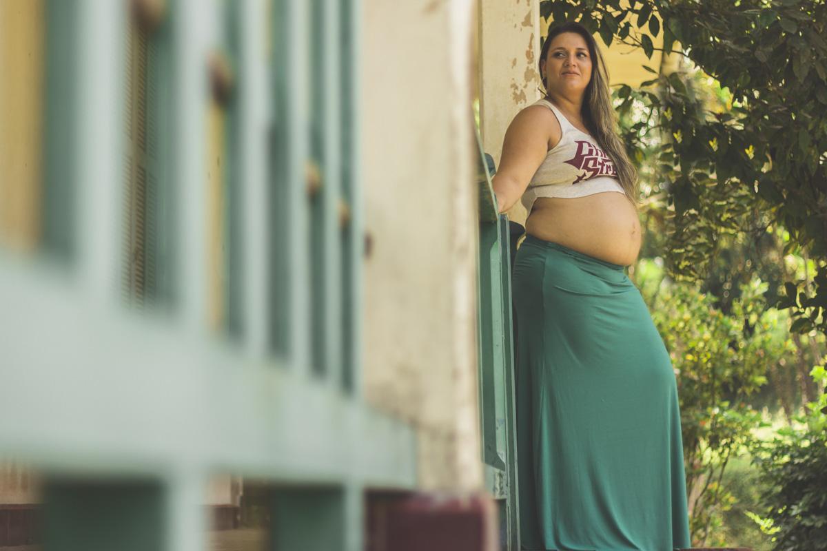 ensaio-gestante-ensaio-pregnant-fotos-de-gravida