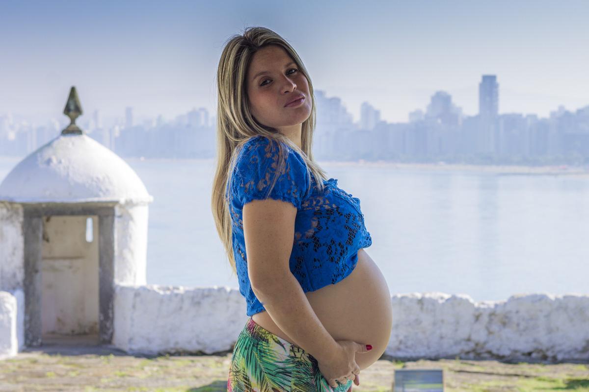 ensaio-de-gestante-em-santos-gestante-em-sao-paulo-ensiao-externo-de-gravida-ensaio-gravida-gestacional-santos-sp-gilberto-servo-fotografo-servostudio-fotografia-1001