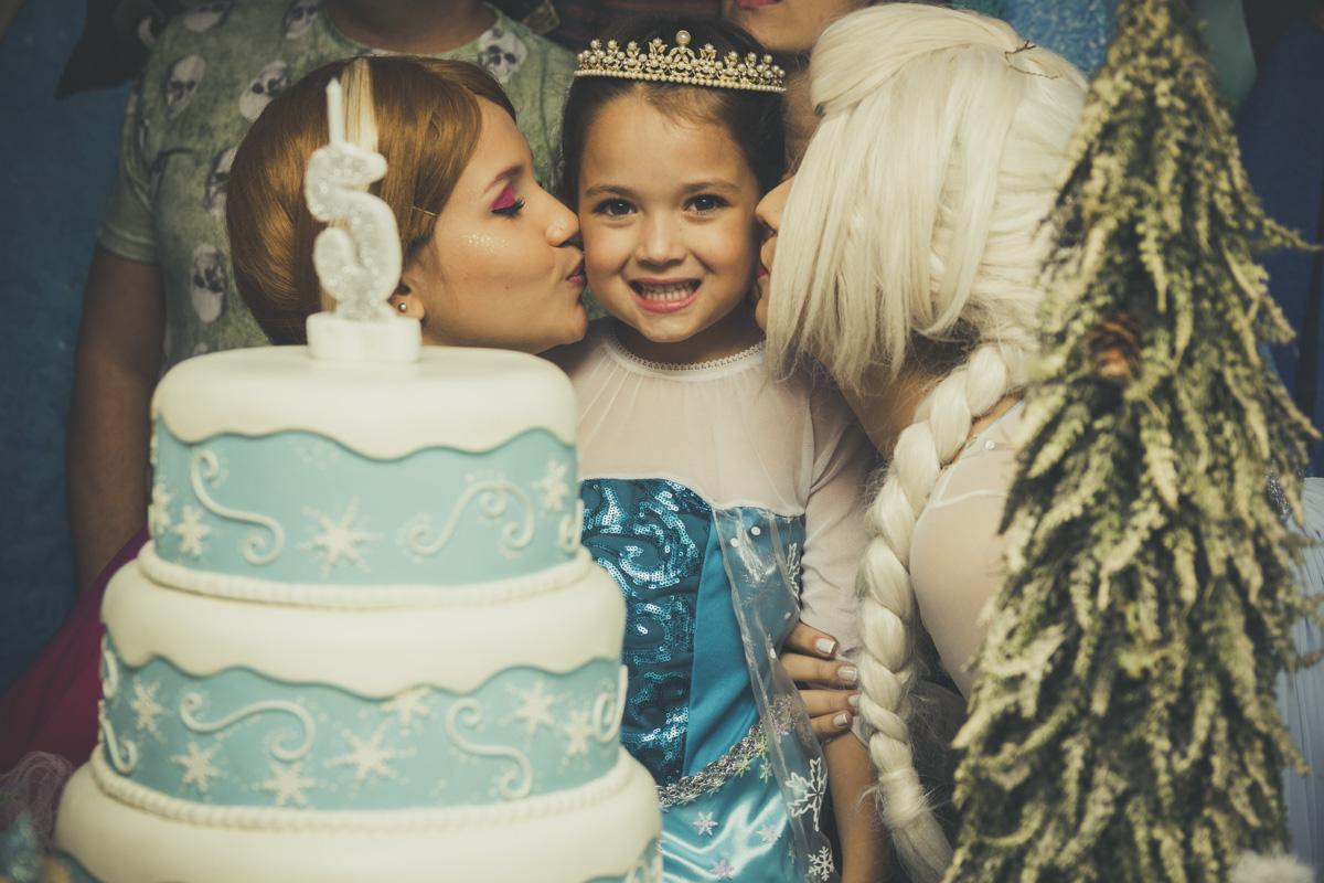 aniversario-em-santos-buffet-mario-kids-em-santos-manu-princesas-frozen-elsa