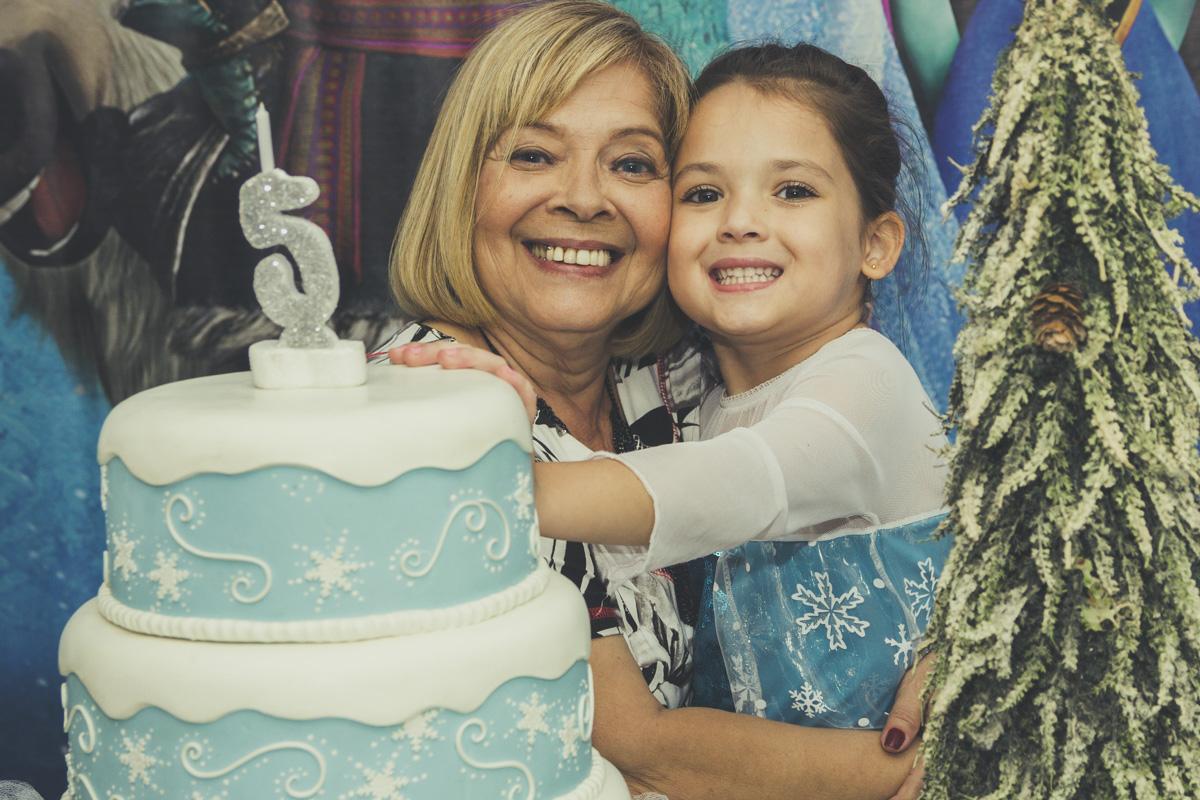 festa.infantil-fotografo-frozen-manu-5-anos-em-santos