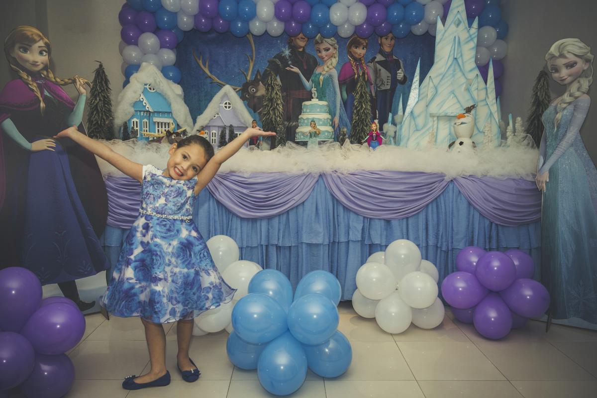 festa-infantil-em-santos-fotografo-infantil-santos