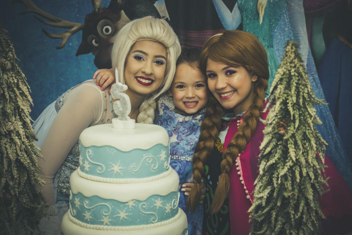 aniversario-infantil-fotografo-festa-infantil-para-santos