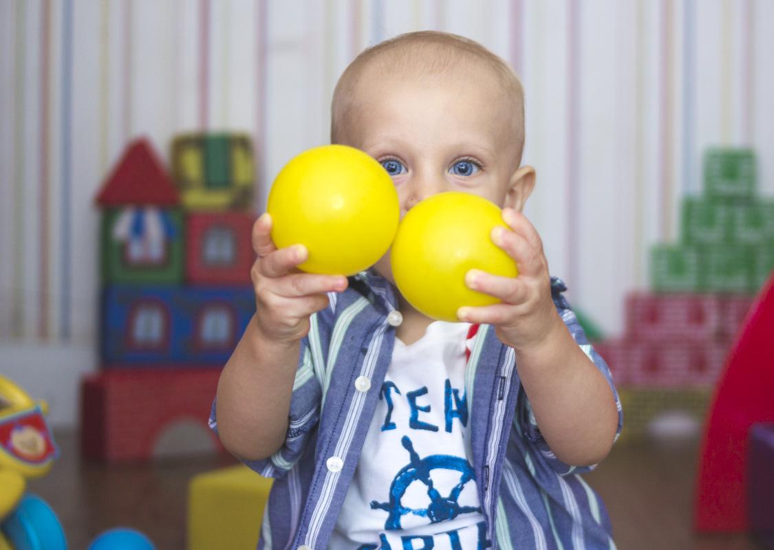 fotografo-para-festa-infantil-em-santos-sp