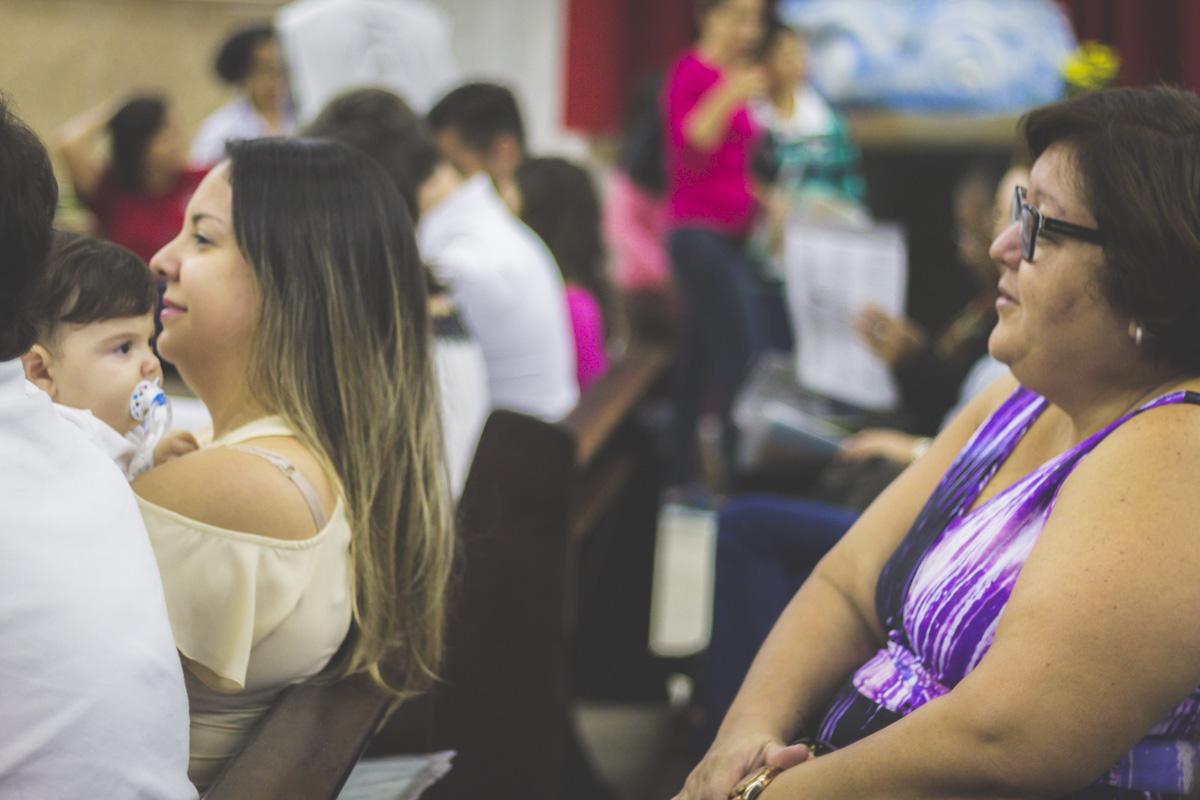 batizado-em-santos-igreja-sagrado-coração-de-jesus-lucca-batizado-domingo-Ateliê-Festejando-em-Scrap-santos-sp-gilberto-servo-fotografo-servostudio-fotografia