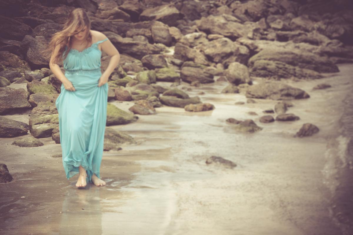 ensaio-debutante-ensaio-quinze-anos-15-anos-na-praia-em-santos-em-guarujá-praia-de-são-pedro-santos-sp-gilberto-servo-fotografo-servostudio-fotografia-13