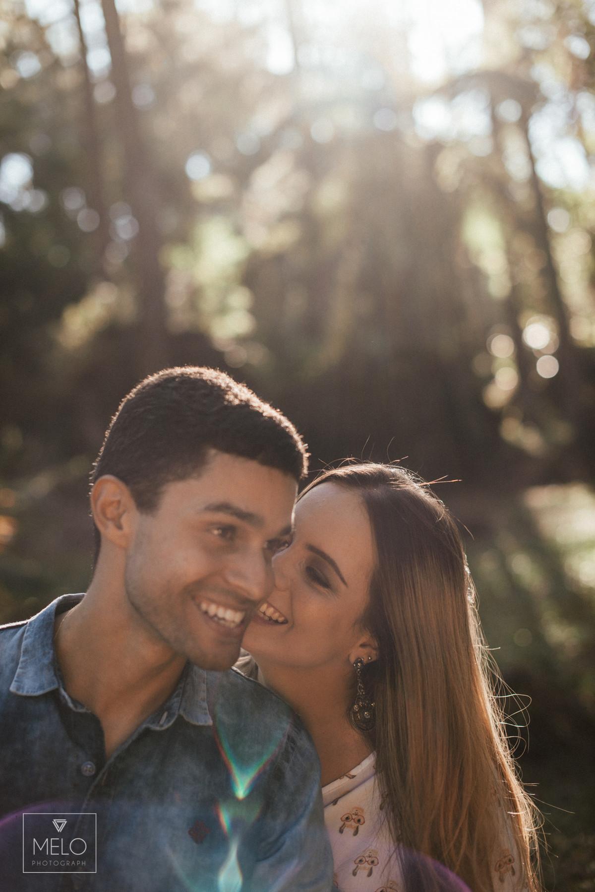 #FotografiaDeCasamento #EnsaioPreWedding #LoveDay #EnsaioCasal #Wedding #Casal #Bride #Noiva #Noivo #ArLivre #Natureza #Sol