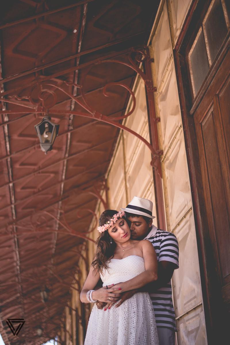 #fotografia #photographer #photos #nikon #nikon_brasil  #art #melophotos #instaphoto #instagram #instagood #me #follow #like #photooftheday #followme #tagsforlikes #beautiful #picoftheday #instadaily #like4like #fashion #instalike #amazing #Bestoftheday #