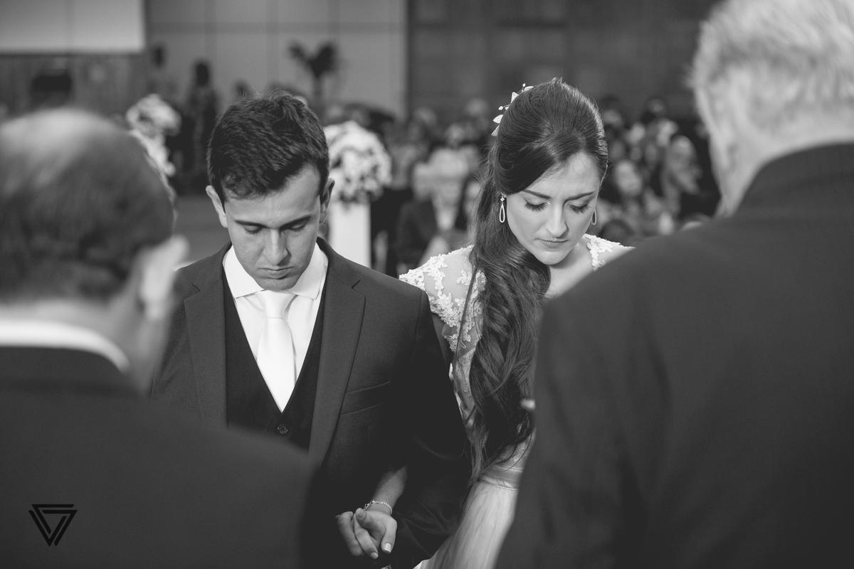 #Photograph #Fotografia #Fotografo #Fotografodecasamento #Casamento #wedding #photos #beauty #Noiva #Noivo #Vestidodenoiva #Cerimonia #Festa #RJ