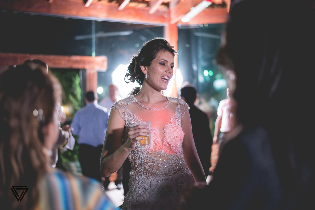 #Photograph #Fotografia #Fotografo #Fotografodecasamento #Casamento #wedding #photos #beauty #Noiva #Noivo #Vestidodenoiva #Cerimonia #Festa #RJ #Happy #Smile #Buque  #Make #MakeNoiva