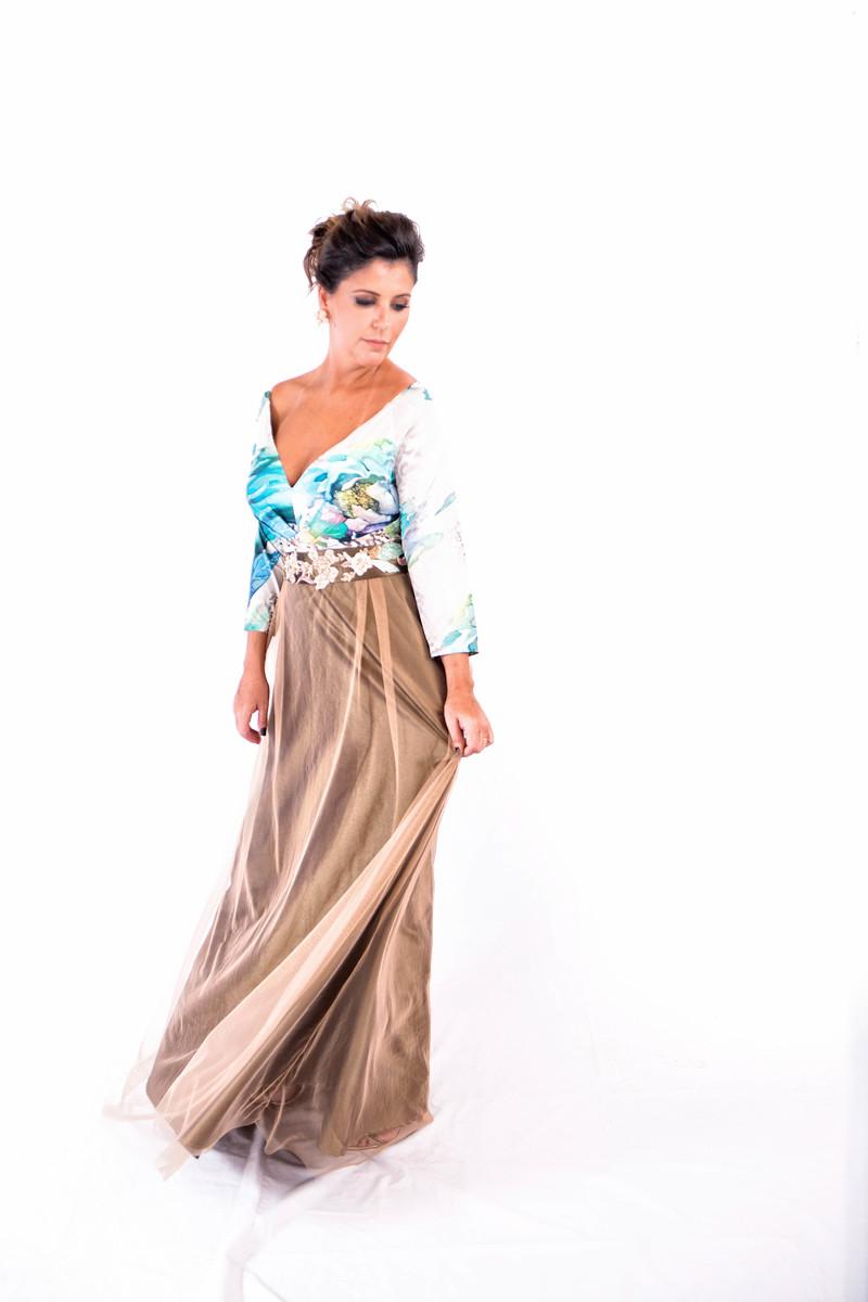 #Fashion #Moda #RJ #Photos #Photograph #Beauty #Woman www.melophotos.com.br