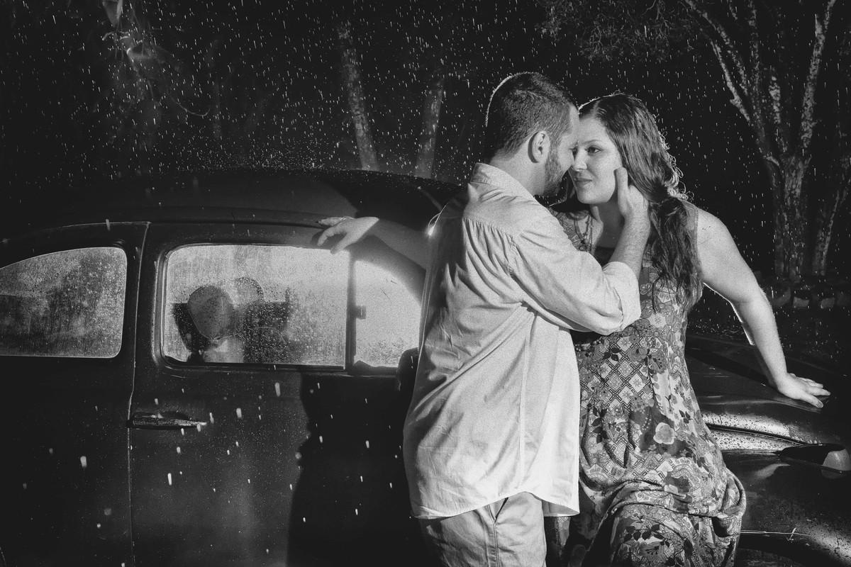 #Wedding #DiaDeNamoro #Noiva #Noivo #Chuva #Fazenda #SP #PreWedding #Casamento #Photos #Beauty #Follow #Nikon #TopNikon #Photographer #Fotografo #FotografoDeCasamento