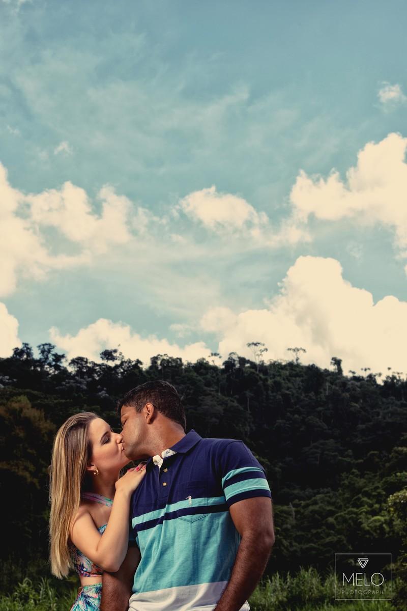 #Noiva #Casamento #Noivo #Praia #Serra #Moda #Street #Beauty #Ensaio #PreWedding #Wedding #Photos #Photograph #Fotografia #RJ #BR #Casal