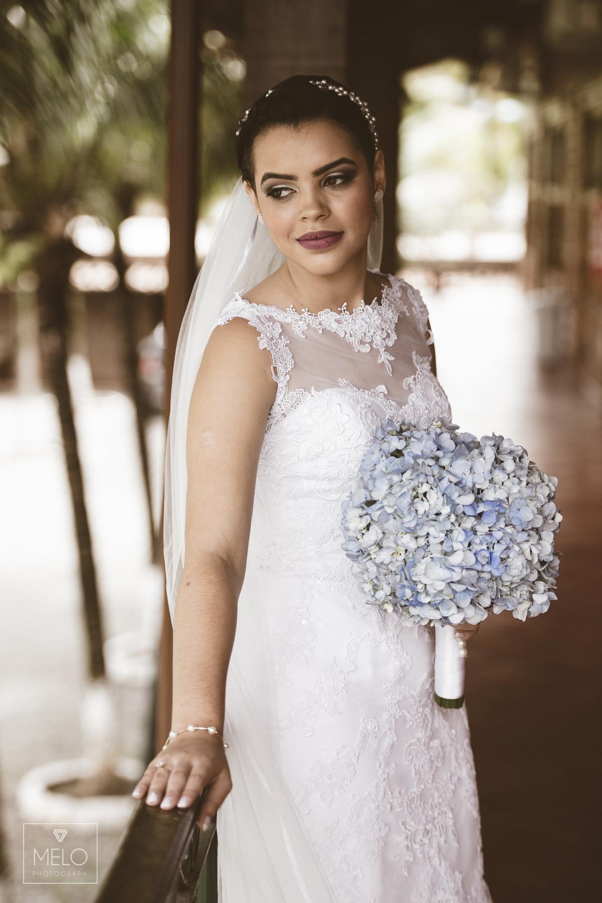 Casamento Fazenda Ar Livre Rio de Janeiro Barra Mansa São Paulo Wedding Noiva Noivo Casamento ao Ar Livre Casamento Fazenda