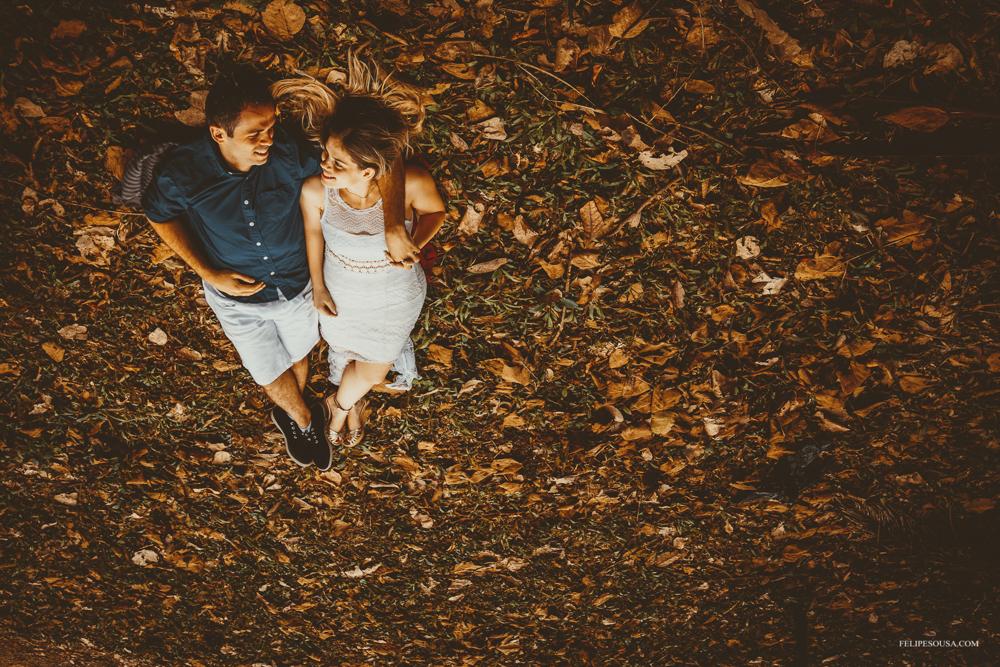 casamento no jardim botanico sao paulo:ensaio pré casamento karol e juan no jardim botânico de são paulo