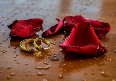 Casamento de #CIVIL SABRINA & GUSTAVO