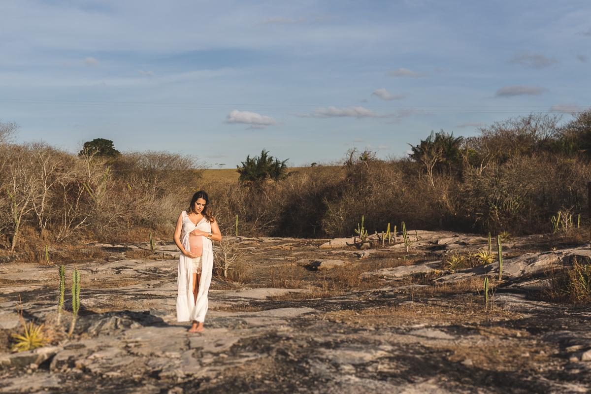 ensaio gestante, ensaio gestante recife, ensaio gestante casa de campo, fotografia de gestante, fotografia de gestante recife, gêmeos, casa de campo, natureza, amor, pregnant, gravida, sunset, por do sol
