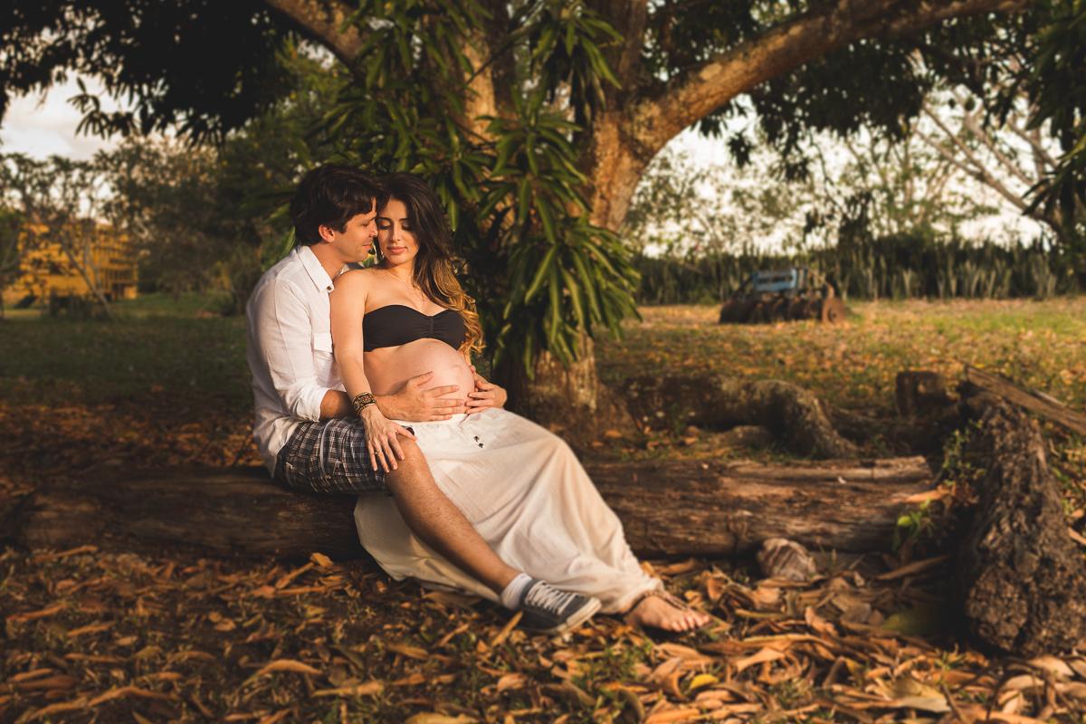 ensaio gestante, fotografia gestante recife, fotografo gestante recife, fotografia na casa de campo, por do sol, gravida, lifestyle, sunset, amor, pregnat