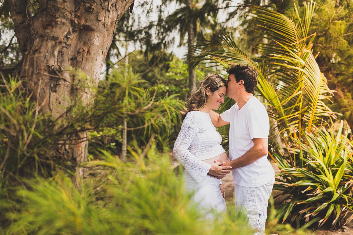 fotografia gestante, ensaio gestante, gravida, book gestante, praia do paiva, amor, love, pregnant, lifestyle