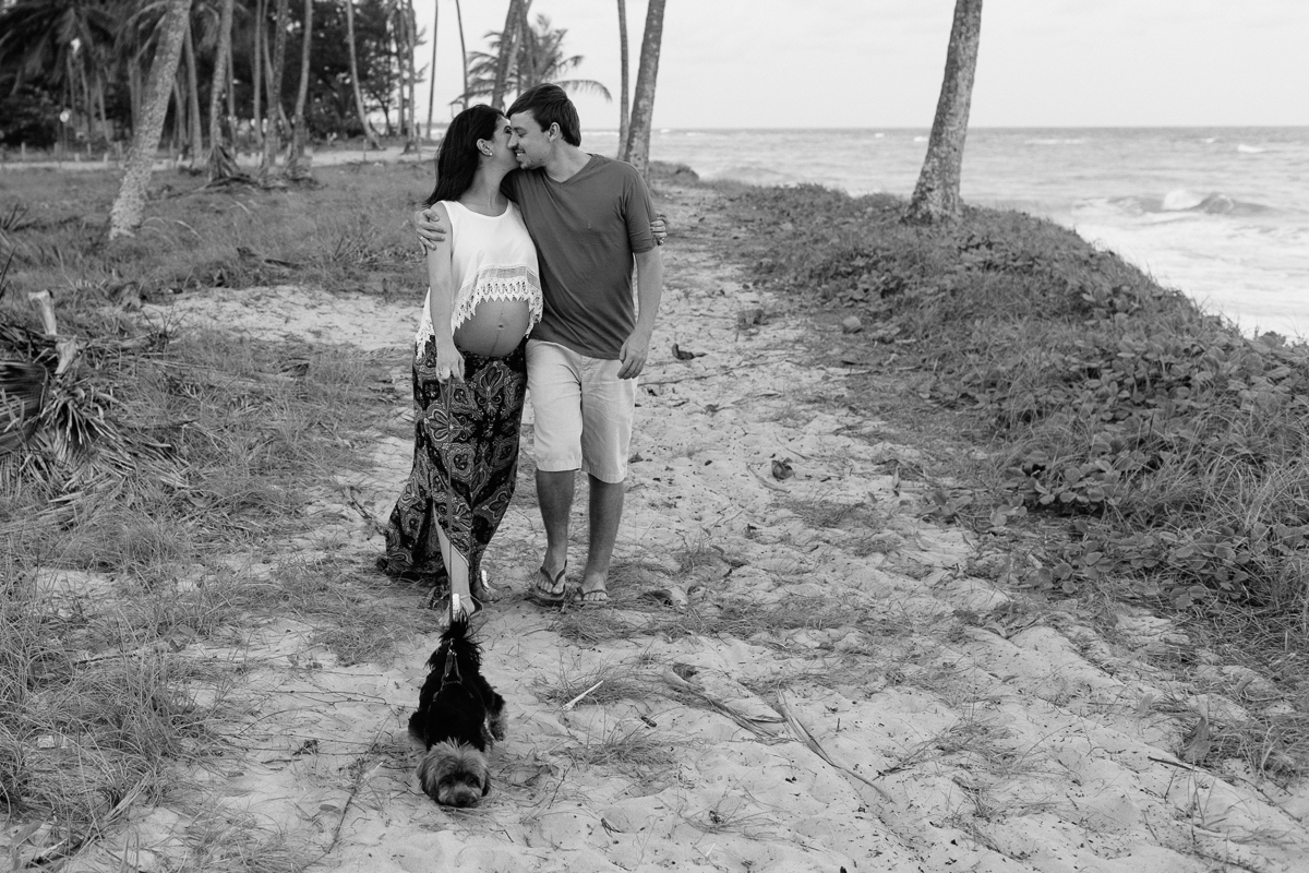 Fotógrafo Gestante Recife, Ensaio Gestante Recife, Book Gestante Recife, Ensaio Gestante Praia do Paiva
