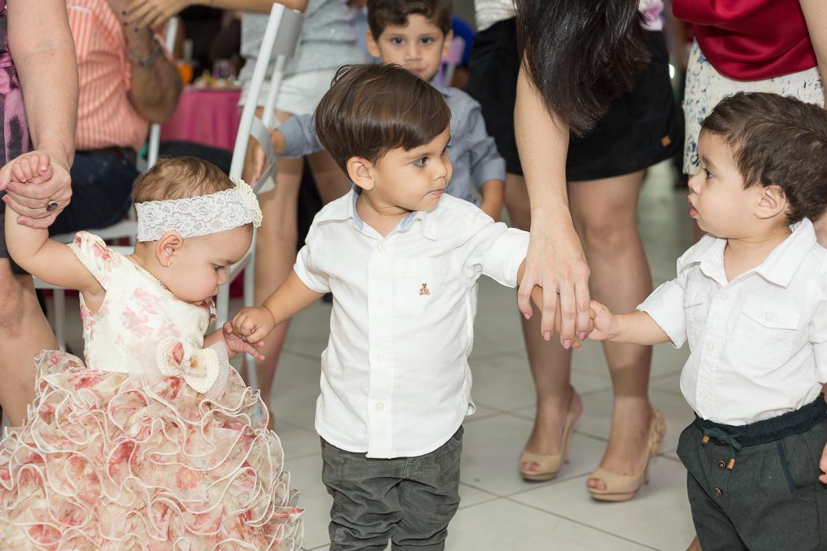 Aniversário Infantil Carpina, Fotografia Infantil Recife, Fotografia 1 aninho, Super Click, Claudio Cerri