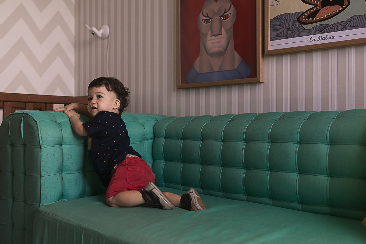 ensaio familia lifestyle em recife foto feita por claudio cerri do superclick