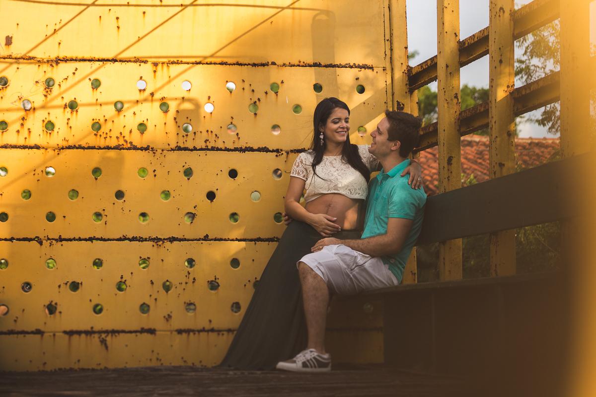 Fotógrafo de Gestante Recife, Ensaio Gestante Casa de Campo, Fotografia de gestante Casa de Campo