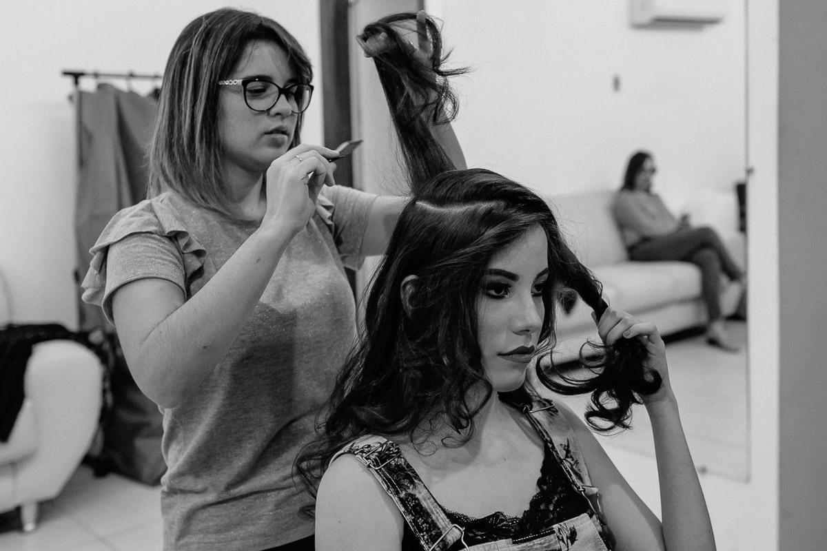 15 anos de Lorena no di branco em Recife por SuperClick
