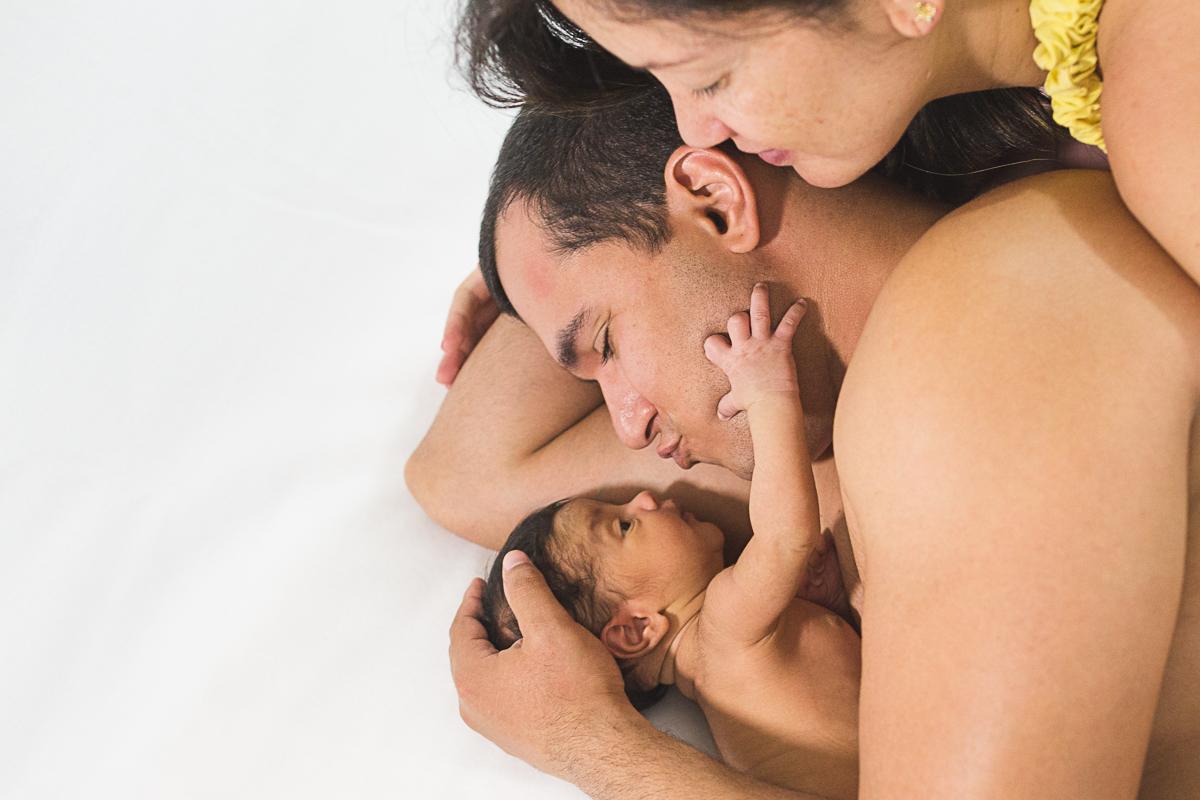 Fotógrafo de família Recife, Fotografia de Familia Recife, Ensaio Familia Recife, Newborn, Lifestyle
