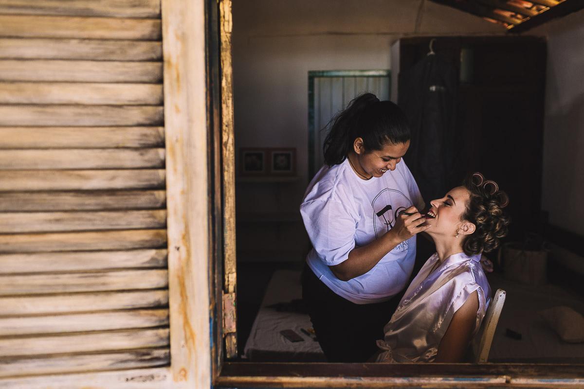 Fotografia Casamento Praia Enseada dos Corais Carla e Raul Recife SuperClickFotografia Casamento Praia Enseada dos Corais Carla e Raul Recife SuperClick