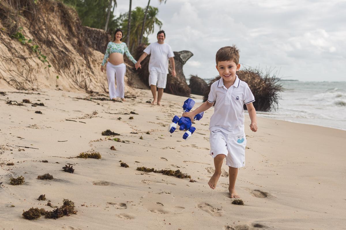 Fotógrafo de gestante Recife, Ensaio Gestante Recife, Book Gestante Recife, Ensaio Praia do Paiva.