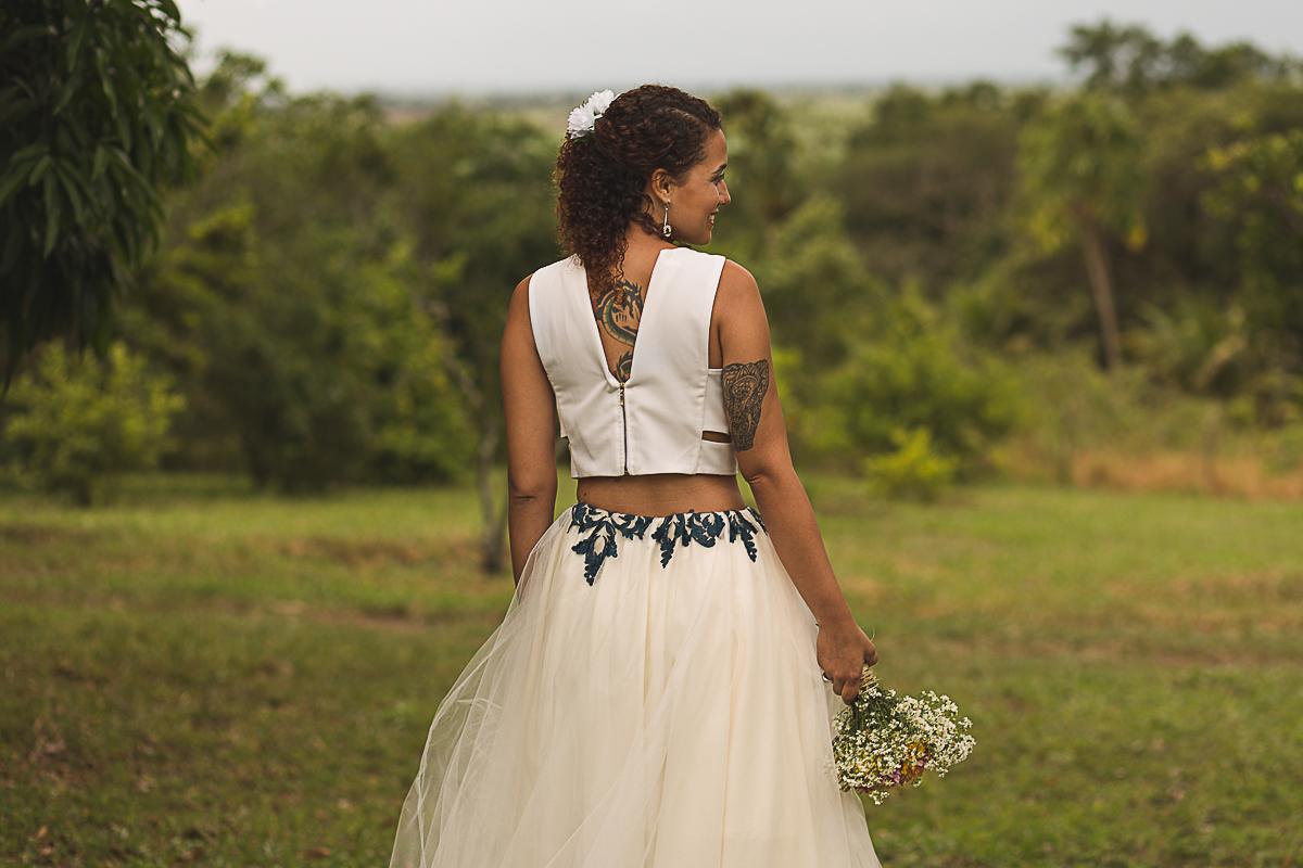 Fotógrafo de casamento Recife, Fotógrafo de casamento Casa de Campo, Fotografia de Casamento Recife, Fotografia de Casamento Casa de Campo, Ensaio Casal Casa de Campo, Wedding Casa de Campo, Wedding Recife, Super Click